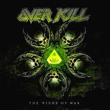 Descargar Overkill – The Wings of War [2019] MEGA