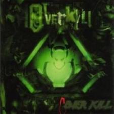 Descargar Overkill - Coverkill [1999] MEGA