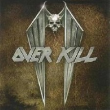 Descargar Overkill - Killbox 13 [2003] MEGA