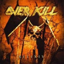 Descargar Overkill - ReliXIV [2005] MEGA
