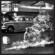 Descargar Rage Against the machine - XX 20th Anniversary Edition [2012] MEGA