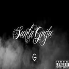 DescargarSanta Grifa - Santos Grifos Vol.1 [2015] MEGA