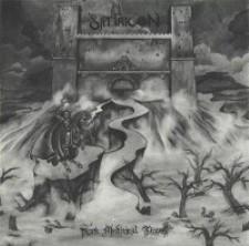 Descargar Satyricon -Dark Medieval Times [1994] MEGA