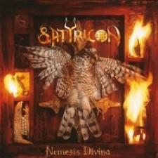 Descargar Satyricon -Nemesis Divina [1996] MEGA