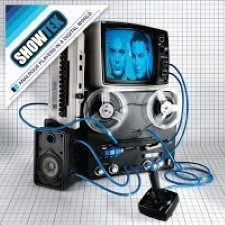 Descargar Showtek - Analogue Players in a Digital World [2009] MEGA