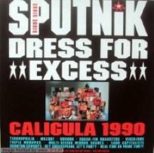 Descargar Sigue Sigue Sputnik - Dress for Excess [1988] MEGA