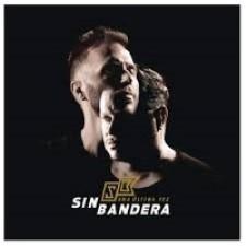 Descargar Sin Bandera - Una última vez (Deluxe Edition) [2016] MEGA