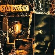 Descargar Soilwork - A Predator´s Portrait [2001] MEGA