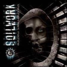 Descargar Soilwork - The Chainheart Machina [2000] MEGA