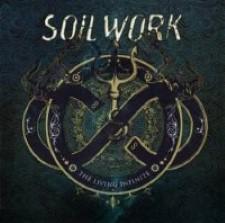 Descargar Soilwork - The Living infinite Earbook [2013]