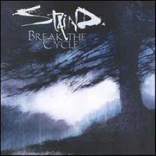 Descargar Staind - Break the Cycle [2001] MEGA