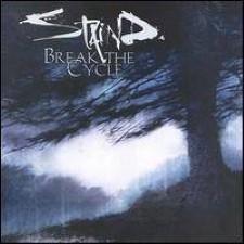 Descargar Staind - Break the Cycle [2001] MEGA