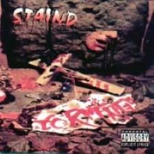 Descargar Staind - Tormented [1996] MEGA