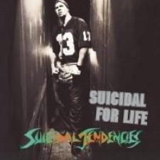 Descargar Suicidal Tendencies - Suicidal For Life [1994] MEGA