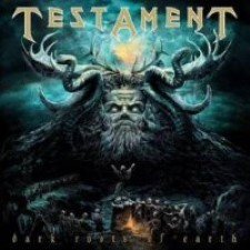 Testament – Dark Roots of Earth [2012]