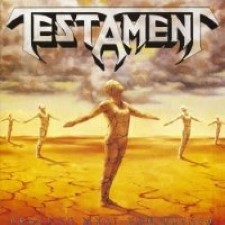 Descargar Testament - Practice What You Preach [1989]