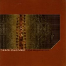 DescargarThe Black Dahlia Murder -What a Horrible Night to Have a Curse [2001] MEGA