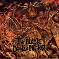 Descargar The Black Dahlia Murder - Abysmal [2015] MEGA