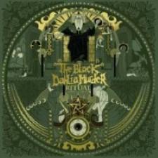 Descargar The Black Dahlia Murder - Ritual [2011]MEGA