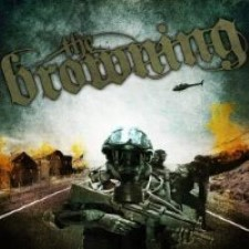 The Browning – Demo [2008]