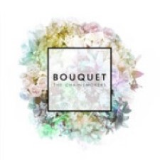 Descargar The Chainsmokers - Bouquet [2015] MEGA