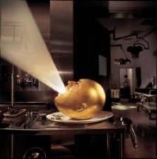 DescargarThe Mars Volta -De-Loused in the Comatorium [2003] MEGA