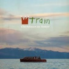 Descargar Train - Christmas in Tahoe [2015] MEGA