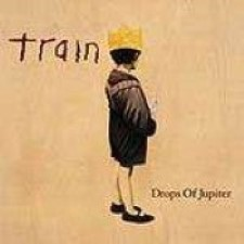 Descargar Train - Drops Of Jupiter [2001] MEGA