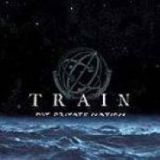Descargar Train - My Private Nation [2003] MEGA