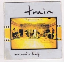 Descargar Train - One And A Half [EP] [1999] MEGA