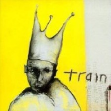 Descargar - Train (Self Titled) [1998]MEGA
