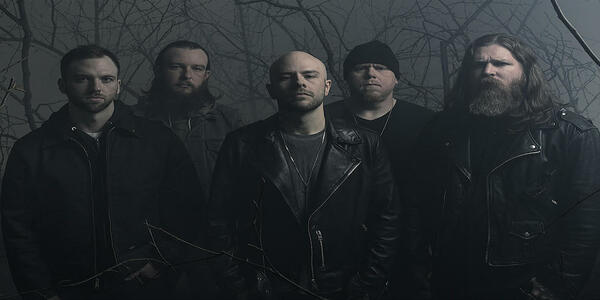 Discografia Demon Hunter MEGA