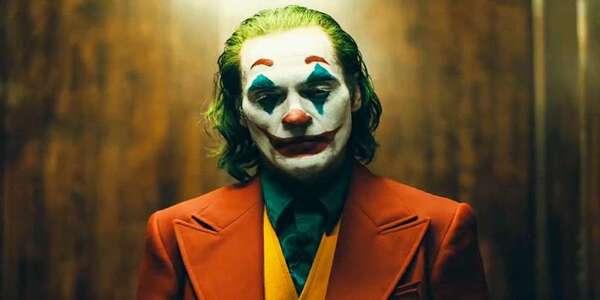 Soundtrack Joker MEGA Completa 2019