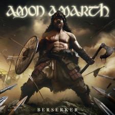 Descargar Amon Amarth - Berserker [2019] MEGA