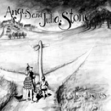 Descargar Angus and Julia Stone - A Book Like This [2007] MEGA