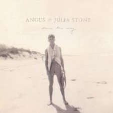 Descargar Angus and Julia Stone - Down the Way [2010] MEGA