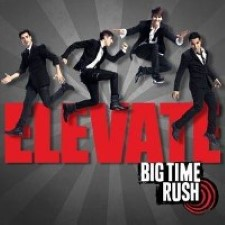 Descargar Big Time Rush - Holiday Bundle [2010] MEGA