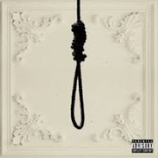 Descargar Blackbear - Cashmere Noose [2016] MEGA