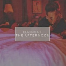 Descargar Blackbear - The Afterglow [2014] MEGA