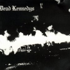 Descargar Dead Kennedys - Fresh Fruit for Rotting Vegetables