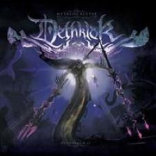Descargar - Dethklok - Dethalbum II [2009] MEGA