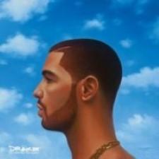 Descargar Drake - Nothing Was the Same [2013] MEGA