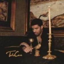 Descargar Drake - Take Care [2011] MEGA