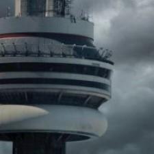 Descargar Drake - Views [2016] MEGA