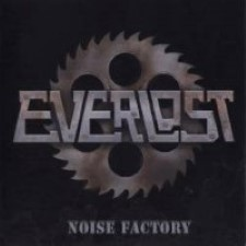 Everlost – Noise Factory [2006]