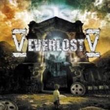 Descargar Everlost - V [2016] MEGA
