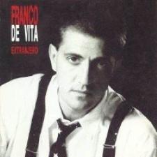 Descargar Franco de Vita - Extranjero [1990] MEGA