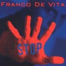 Descargar Franco de Vita - Stop [2004] MEGA