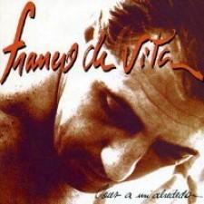 Descargar Franco de Vita - Voces a mi alrededor [1993] MEGA