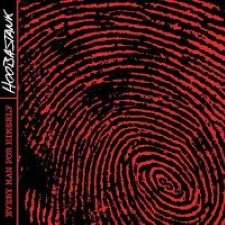 Descargar Hoobastank - Every Man for Himself [2006] MEGA